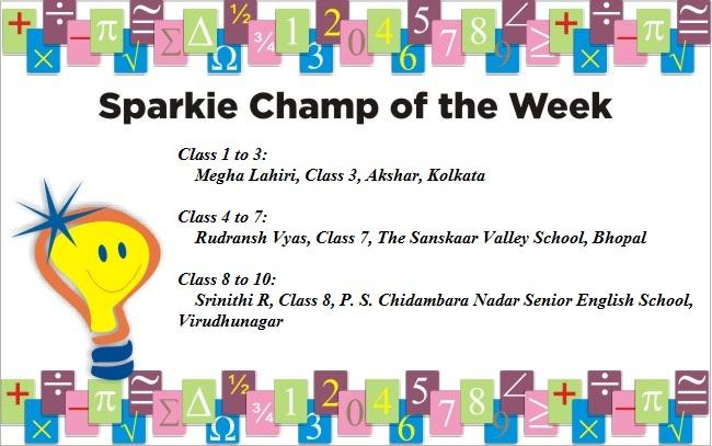 champweek14