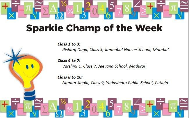 champweek15