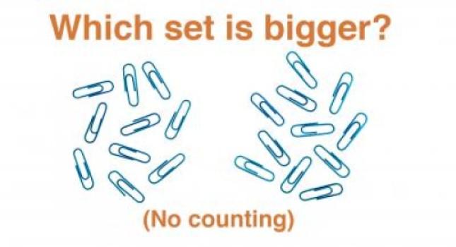 140129115159-large